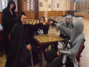 Black Templars!!!