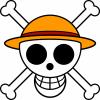 Pirates des temps modernes