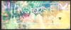 Blog-Jeux225