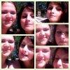 Eugenie et moi <3