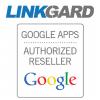 linkgard
