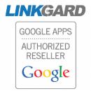 Pictures of linkgard