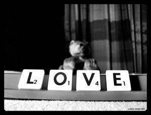 Ce qui s'apelle l'amour <3