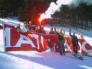 Photo de fahd-ultras