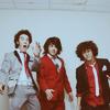 Jonas-Brothers-Montreal