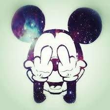 « Le vrai rêveur est celui qui rêve de l'impossible. »