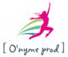 onymeprod