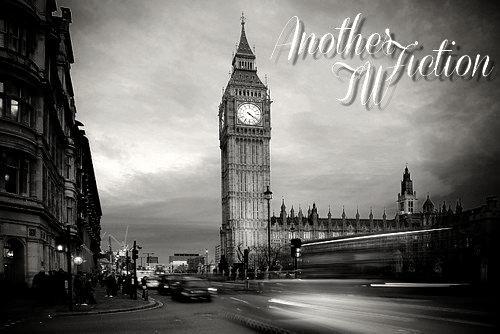 Another-Fiction-TW