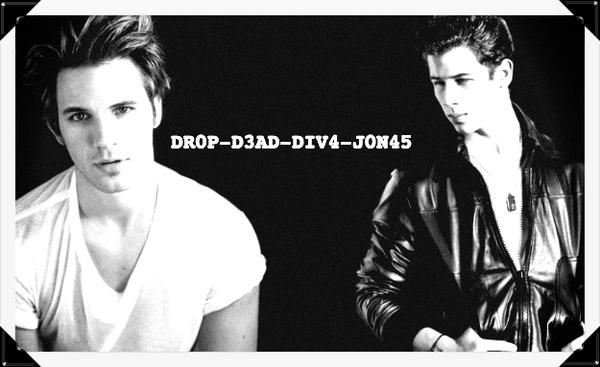 DR0P-D3AD-DIV4-J0N45