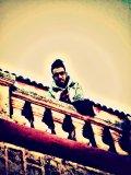 Photo de elad38