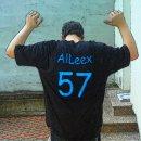 Photo de alex-du-57350