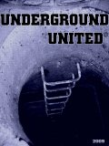 Photo de Underground-United