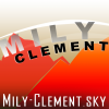 Mily-clement
