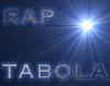 rap-tabola