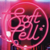 Soft Cell / Tainted Love (1980)