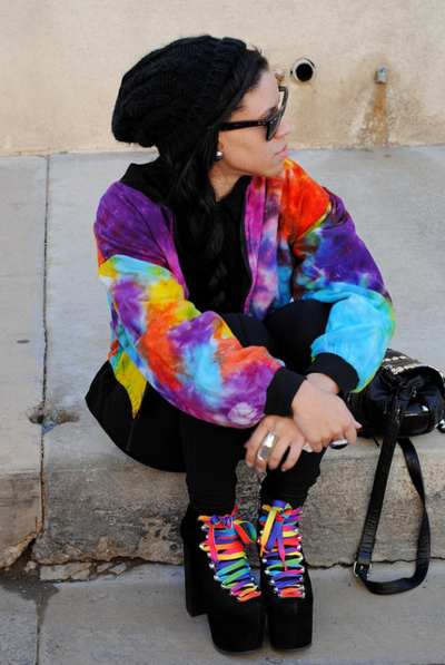 Blog de swagg-want