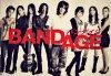 J-film BANDAGE ♥