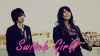 J-Drama Switch Girl!!  ♥