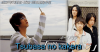 J-mini drama Tsubasa no kakera ♥