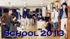 K-drama School 2013 ♥