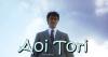 J-film Aoi Tori ♥