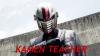 J-drama Kamen teacher ♥