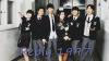 K-drama Reply 1997 ♥