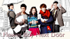 K-drama Flower Boy Next Door ♥