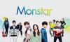 K-drama Monstar ♥