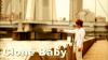J-drama Clone Baby ♥