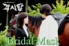K-drama Bridal Mask ♥