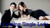 K-drama Cunning Single Lady ♥