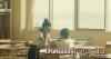 J-film Bokura ga ita ♥