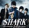 J-drama Shark 2 ♥