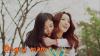 K-drama Angry Mom ♥