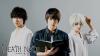 J-drama Death note ♥