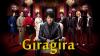 J-drama giragira ♥