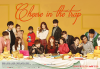 K-drama Cheese in the trap ♥
