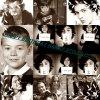 HAPPY BIRTHDAY HARRY !!!^^