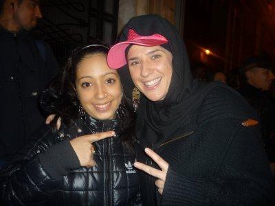 Blog de algeriennedu75018 - SARA TAH PANAME - Skyrock.com