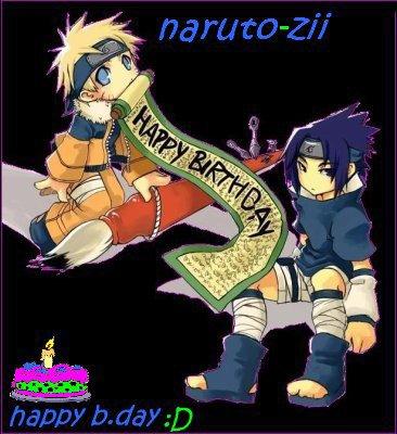 joyeux anniversaire bazi