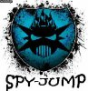 x-spy-jump-x