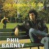 Phil Barney / Un enfant de toI