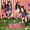 scandal37