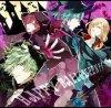 Les six prince de Uta no prince-sama font un , Happy Halloween !!! :p <3 <3