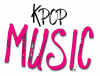 Asian-Music-Kpop