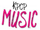 Photo de Asian-Music-Kpop