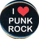 Photo de punk--l0ve