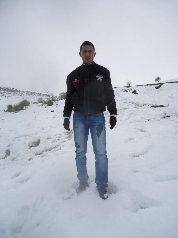 fReRoooo FaRes 2012
