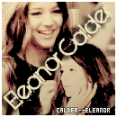 Photo de Calder--Eleanor